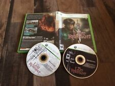 The Last Remnant (Microsoft Xbox 360, 2008) Used Free US Shipping