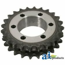 1306352C1 Sprocket Assembly Main Drive Fits Case IH 1054 1063 900