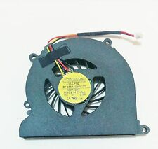 Original NEW DELL Vostro 1510 1310 1520 1521 CPU Cooling Fan - DFS531005MC
