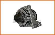 Alternator (Generator) Volvo S40 V40 S60 S70 V70 C70 S80 Ato