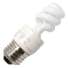 Compact Fluorescent (CFL) Bulb
