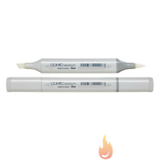 Copic SKETCH Marker FLUORESCENT F Colors SELECT COLOR Add to Cart 7 to ship free
