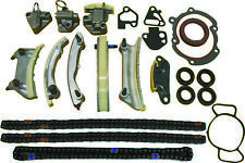 TIMING KIT FOR HOLDEN COMMODORE 3.6I V6 DUAL FUEL LPG VE (2006-2013)TILL 08/2010