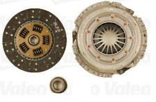 For Valeo Clutch Kit K0030-02 OE Replacement kit