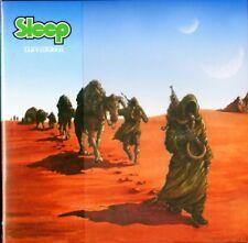 SLEEP-DOPESMOKER-JAPAN 2 MINI LP CD G35