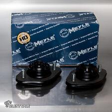 2x ORIGINAL MEYLE HD HINTEN FEDERBEINLAGER DOMLAGER BMW 3ER COUPE COMPACT CABRIO