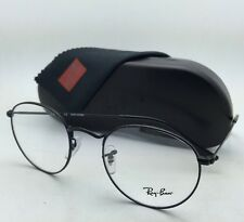 ad34815ed4 New RAY-BAN Rx-able Eyeglasses RB 3447V 2503 50-21 Matte Black