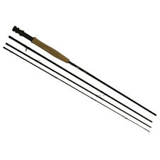 Fenwick HMG804-4  HMG 8' 4 Piece 4wt Fly Fishing Rod 1365176