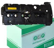 CYLINDER HEAD ENGINE VALVE COVER FOR BMW E82 E90 E70 Z4 X3 X5 128i 328i 528i