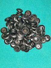 Auveco Products Co. Automotive Plastic Plug Buttons 1
