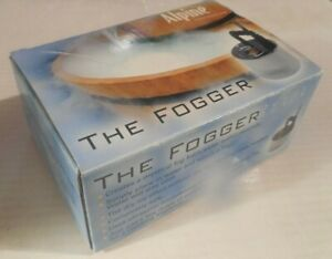 Alpine FG100  The Fogger   For Indoor Containers