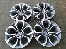 20 Zoll BMW X5 Alufelgen Y Speiche 336   X5 E70