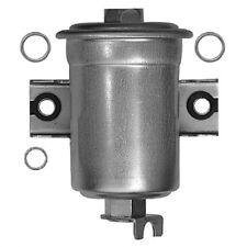 Parts Master 73294 Fuel Filter