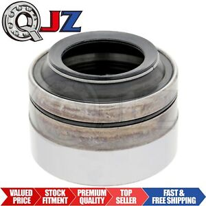 [REAR(Qty.1)] RP6408 Axle Shaft Bearing for 1971-1981 Pontiac Catalina 2WD Model