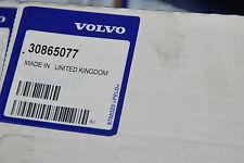 VOLVO ORIGINALE 30865077 CINGHIA DISTRIBUZIONE S40 V40 3.1999-7.2000 1.9DI V 40