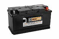 Genuine FORD Omnicraft 017 AGM, 95ah 850en STOP START Battery - 595 901 085