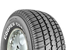 Cooper COBRA G/T Radial Tyres  215.70.14 Muscle car Performance Street Hot Rod