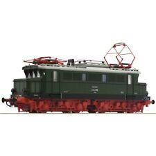52547  Elektrolokomotive BR E 44, DR, Ep. III | Neu