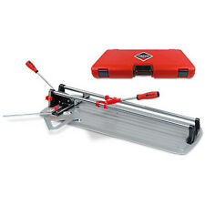 Rubi TS-75 MAX Tile Cutter Professional (Grey)