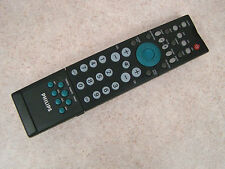 NEW OEM Philips Remote Contol Philips RC2016/01 55PP94 55PP9401 55PP940199