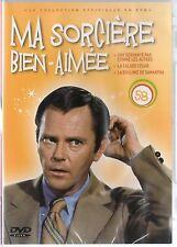 MA SORCIERE BIEN AIMEE - Intégrale kiosque - Saison 6 - dvd 58 - NEUF