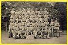 cpa CARTE PHOTO MILITARIA Soldats du 42e Régiment Militaires Uniformes Fusils
