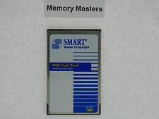 MEM-1600-4FC 4MB Approved Flash Card for 1600 Series Smart SM9FA2048IP320C