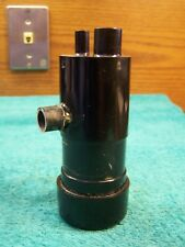 Carrier Bryant Payne furnace condensate trap 308589-401