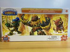 Skylanders Giants Mega 150 Piece Panoramic Jigsaw Puzzle By MEGA Brands