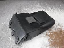 10 Kymco Quannon 150 Battery Box S1Q