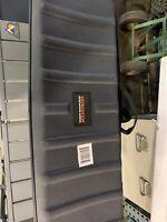 "NEW Expedition Deluxe EVAC Ice Rod Case 36""x12.5""x5"" 4-6 ice Combos TDLRC MW"