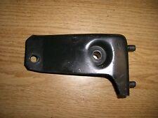 Soporte de conmutación varillaje support Gear lever Lancia Delta Integrale & evo 82427751