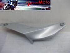 FIANCHETTO CARENA  DESTRO  DX MALAGUTI MADISON RS 250 2004 2005