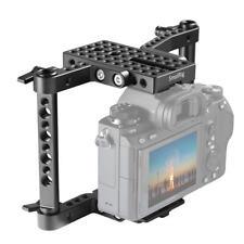 SmallRig VersaFrame Camera Cage for Panasonic GH4/GH3/GH2, Sony, Canon, Nikon