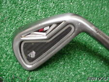 Nice Shape Taylor Made R9 TP Tour Issue B 3 Iron Rifle 6.5 X Flex B Stamp
