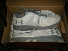 TRAIL SHOES! UNDER ARMOR THRILL 3 RUNNING SHOES 13D