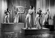THE BRADY BUNCH - TV SHOW PHOTO #E-81