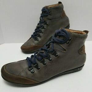 Pikolinos Ankle Boots for Women for saleeBay