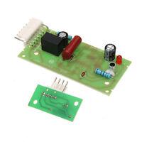 4389102 for Whirlpool Icemaker Emitter Sensor Control Board W10757851 AP5956767