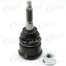 MAS Industries B80008 Upper Ball Joint