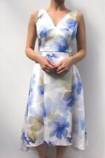 Vestiti da donna tubini Coast lunghezza lunghezza al ginocchio