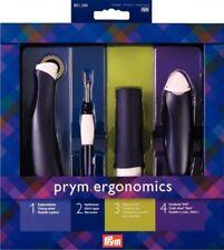 Prym Ergonomic GIFT PACK - 4 SET