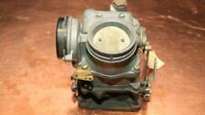 Rebuilt Carter WDO Carburetor 502S 1941-1947 Hudson Commodore Super 8 Cyl