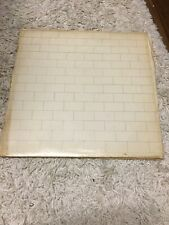 The Wall by Pink Floyd (Vinyl, 1979