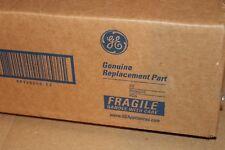 GE Range Oven Control Board WB27K10354 WB27K10090 WB27K10219
