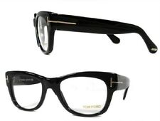 NWOT Tom Ford Eyeglasses frame TF5040 Black 52mm