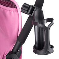 KQ_ IG_ BL_ FT- KF_ Baby Stroller Universal Cup Holder Pram Nursing Bottle Umbre