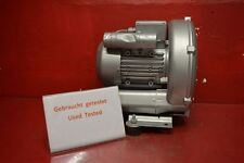 Gardner Denver g 200 2bh1400-7aa11-z vacío Pump