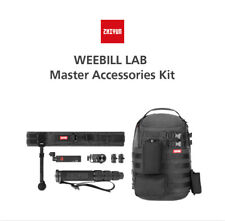 ZHIYUN Accessories Kit for WEEBILL LAB / Weebill S Gimbal  Master Package
