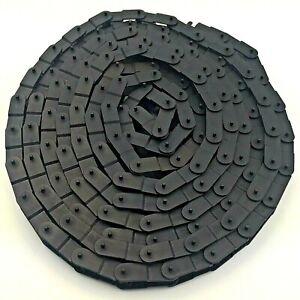 Knex Large Size Chain Screamin Serpent K'nex Parts Pieces 8' Feet Total